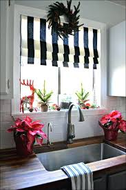 red and aqua kitchen curtains red and aqua kitchen curtains inspirations kitchen aqua kitchen curtains red