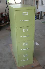 Green File Cabinet 17 Best Ideas About Painted File Cabinets On Pinterest