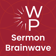 Working Preacher's Sermon Brainwave