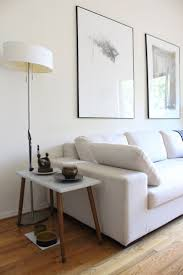 Living Room Artwork 17 Best Ideas About Art Over Couch On Pinterest Living Room
