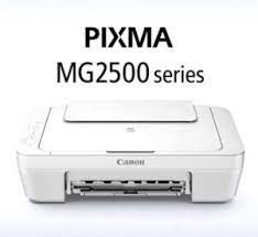 Windows printers and multifunction printers security patch ver.1.0.1 the patch is to fix the folder vulnerability of the printer driver(s) installed in a pc. World Software Free Download Printer Driver Canon Pixma Mg2500