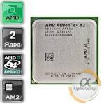 б\в Процесор AMD Athlon64 4600 X2 tray