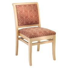 stackable banquet chairs wholesale. Stack 4012 Stacking Wood Arm Chair Stackable Banquet Chairs Canada 4011 S Wholesale C