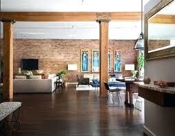 Loft Furniture Ideas Incredible Simple Decorating Ideas For Loft Apartments  Astonishing Loft Apartment Furniture Ideas On . Loft Furniture Ideas ...