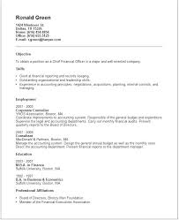 How To Create A Resume For Free Free Online Resume Creator Writing