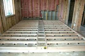 vinyl plank flooring on concrete slab vinyl flooring over concrete install vinyl plank vinyl plank flooring vinyl plank flooring on concrete