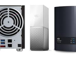 Buffalo Linkstation Solid Red Light Best Nas Drives For Mac 2020 Essential Buying Advice