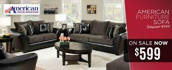 Pitusa Furniture Elizabeth NJ