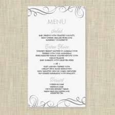 Free Wedding Templates For Word Picture Invitation Word Templates