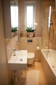 Bathtubs Idea, Tubs For Small Bathrooms Corner Soaking Tubs For Small  Bathrooms Narrow Bathroom With