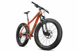 Ibis widens its footprint with the <b>new</b> Trans-<b>Fat</b> - BikeRadar