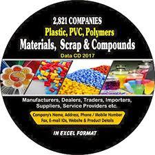 Pvc Polymers Amazon Com Plastic Pvc Polymers Materials Compounds