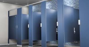 Bathroom Partition Walls Remodelling Best Inspiration Ideas