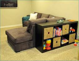 storage solutions living room: toy storage solutions for living room