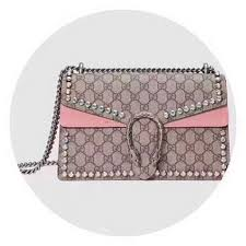 gucci 400249. gucci dionysus small gg shoulder bag 400249 pink