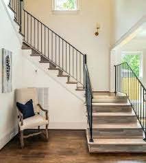 Farmhouse stair railing Railing Ideas Farmhouse Stair Railing Farmhouse Staircase Ideas Image Result For Modern Farmhouse Staircases Home Decoration Stores Farmhouse Chemlinkinfo Farmhouse Stair Railing Chemlinkinfo