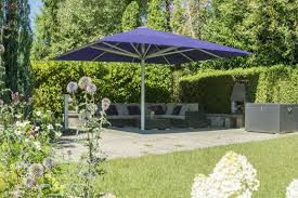 great commercial wind resistant patio umbrella j19s in most fabulous