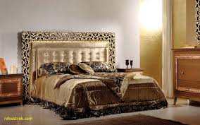 colorful high quality bedroom furniture brands. Fine Quality In Colorful High Quality Bedroom Furniture Brands A