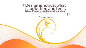 Design Quotes Wallpaper Hd 13926 Baltana
