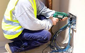 bayside electric think electrical for your residential and commercial electrical service needs bayside electric suisun ca bayside electric