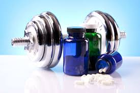Image result for sports Supplements