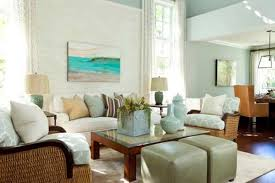 winsome inspiration 4 relaxing living room decorating ideas