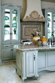 country kitchen decorating ideas country kitchen decorating ideas kitchen remarkable country country style kitchen color ideas