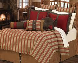 rustic luxury bedding. Contemporary Rustic To Rustic Luxury Bedding R