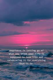 37 True Happiness Quotes That Will Make You Smile Funzumo