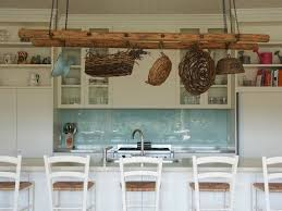 Beach bar ideas beach cottage Barstool Beach Cottage Kitchen Decorpad Beach Cottage Kitchen Cottage Kitchen Adelaide Bragg