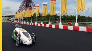 Championship Drivers ' makethefuture Live World 2017 In Final AU6wTxU