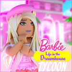 16/5/2021 · find roblox id for track gone fludd:barbie and also many other song ids. Visiting Barbie S Dreamhouse Tycoon Roblox