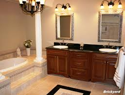 Kitchen Remodel Charleston Sc Bathroom Remodeling Services Charleston Sc Mevers Kitchens Baths