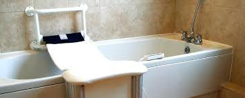 bathtub seat for elderly molly bather bath seat bathtub safety seat elderly bathtub seat