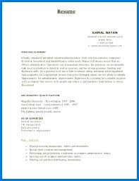 Salary History Cover Letter Sample Salary Requirements In Cover