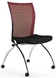 Era Galaxy Heavy Duty Call Center Desk Chair On Sale Inside Big Office Chairs On Sale