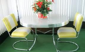retro kitchen table sets yellow retro kitchen table chairs and photos retro 50s kitchen table retro kitchen table sets
