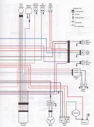 harley dyna glide wiring diagrams facbooik com Harley Radio Wiring Diagram 2002 harley wiring schematic wiring diagram harley davidson radio wiring diagram
