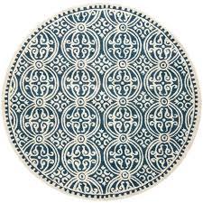 8 foot round rugs foot round wool rugs 6 foot circular rug round area rugs 6 8 foot round rugs