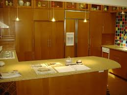 Kitchen Panels Doors Affordable Custom Cabinets Showroom