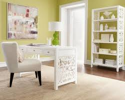 feminine home office. Feminine Office Decor Luxury 1 Style Home | Decorazilla Design Blog