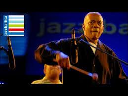 <b>Bobby Hutcherson</b> Quartet - JazzBaltica 2007 - YouTube