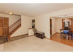 furniture bank mentor ohio beautiful home design photo to furniture bank mentor ohio architecture