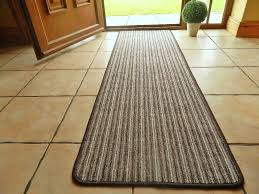 Kitchen Floor Runner Kitchen Brilliant Kitchen Floor Mats With Regard To Cushioned