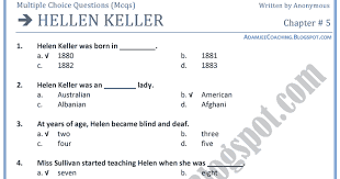 college essays college application essays helen keller essay helen keller essay