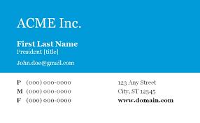 business card templates 4 491 free business card templates you can customize