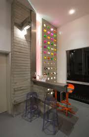 beach bar ideas beach cottage. Alvarez Beach House By Longhi Architects Bar Ideas Cottage