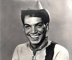 famous mexican people. Beautiful Famous Cantinflas Throughout Famous Mexican People A