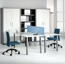 two person office layout. marvelous two person desk home office furniture layout