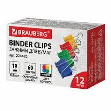 Купить <b>Тетрадь</b>-<b>блокнот</b> 120 л., A5, 170x215 мм, <b>BRAUBERG</b> ...